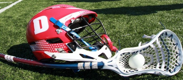detroit_mercy_lacrosse