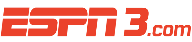 NLL games to be carried live on ESPN3 this season