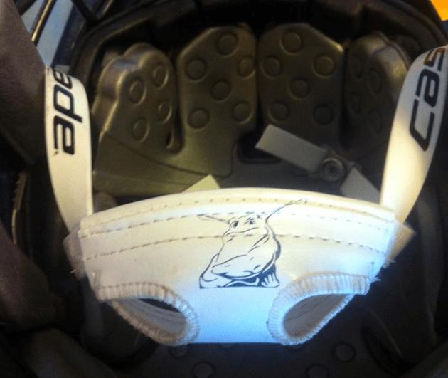 2013 UC Santa Cruz Banana Slugs Lacrosse Gear and Apparel