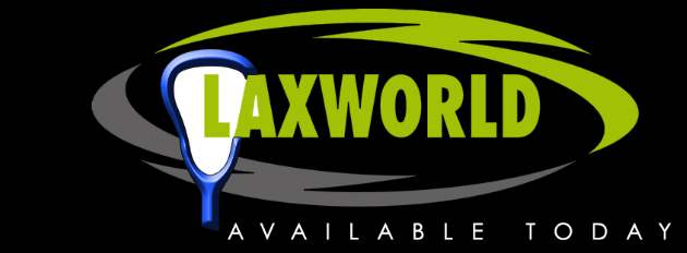 Gonzo Mesh is Now Available in All Lax World Stores