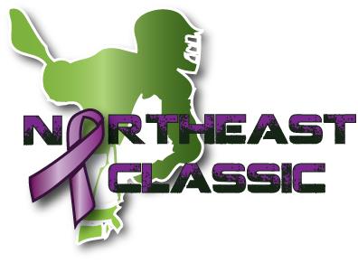 """Sacred Heart Lacrosse Announces """"Battle Beards Against Cancer"""" Fundraiser For Dana-Farber Cancer Institute"""
