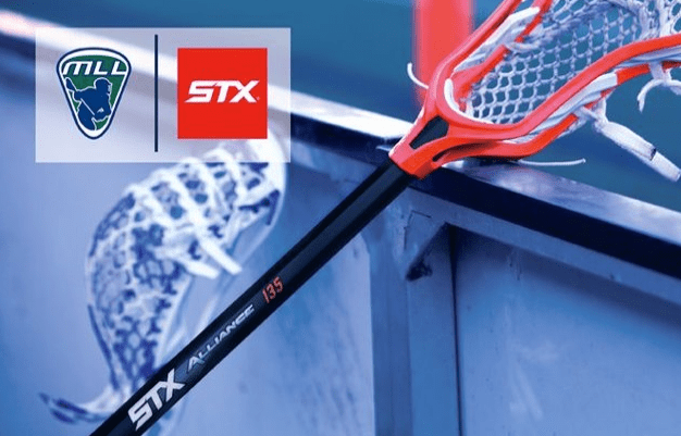 Making Moves, MLL Partners with STX
