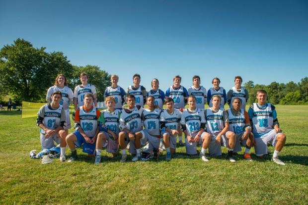 ECS-All-Stars-Light-Team-2014A