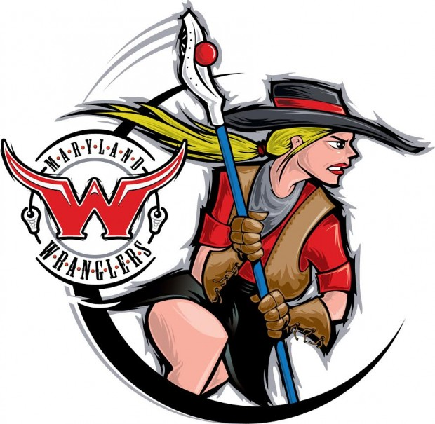 wranglers lacrosse