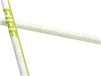 "Epoch Lacrosse Introduces  ""FireFly"" Shaft"