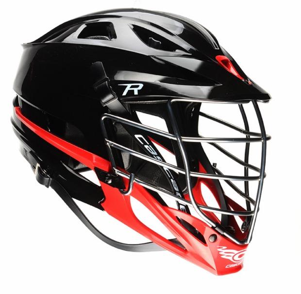 r-helmet2