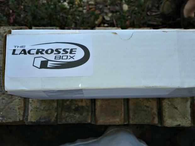 lacrosse box2