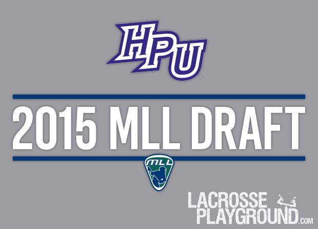 2015-MLL-Draft-High-Point-University
