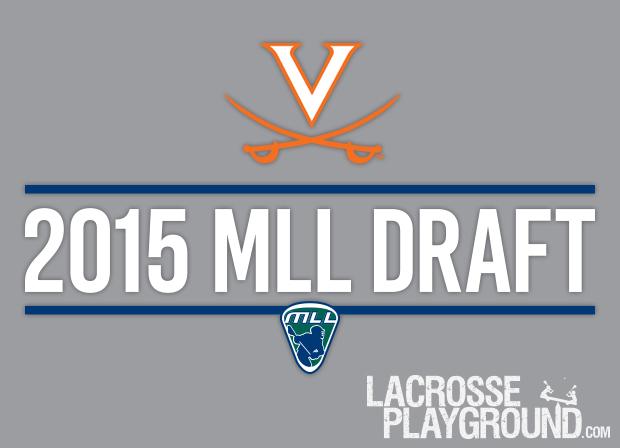 2015-MLL-Draft-Virginia