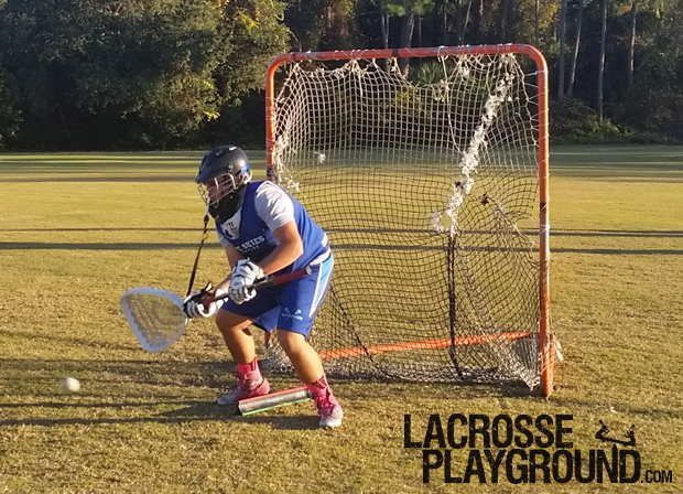 DYG-discover-your-game-tracer-lacrosse-goalie-training-tool-2
