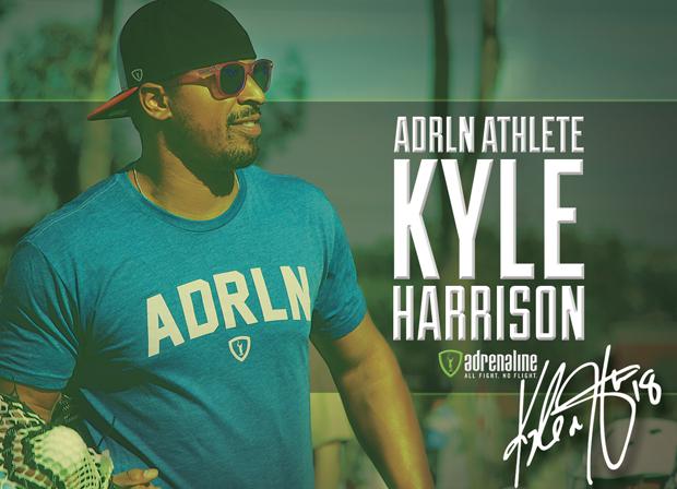 adrenaline-lacrosse-kyle-harrison