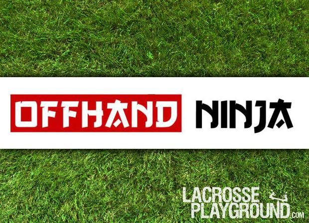 offhand-ninja-lacrosse-training-program