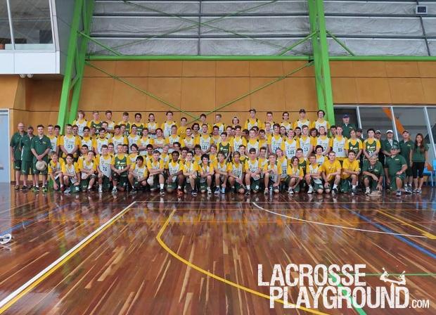 Fogolax-U19-Australian-Lacrosse-Camp-1