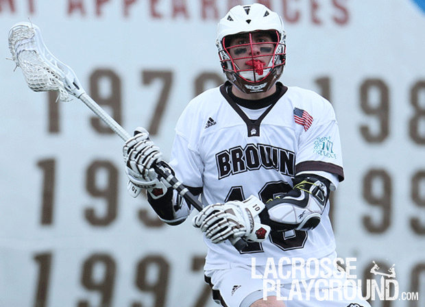 brown-mens-lacrosse-2015