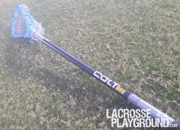 colt-lacrosse-shaft-product-review-2