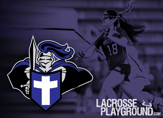 holy-cross-womens-college-lacrosse-2015