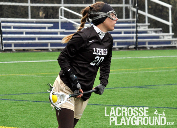 lehigh-womens-lacrosse-2
