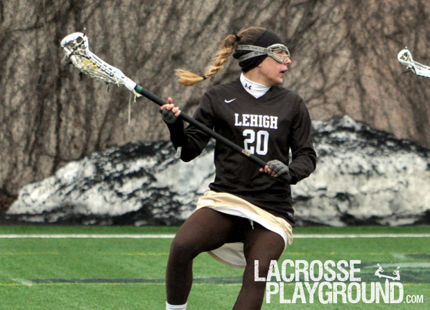 lehigh-womens-lacrosse-3