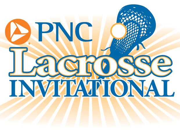 pnc-lacrosse-invitational