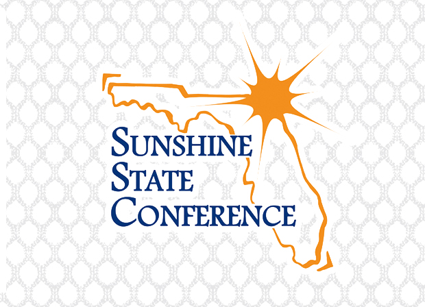 sunshine-state-conference-lacrosse