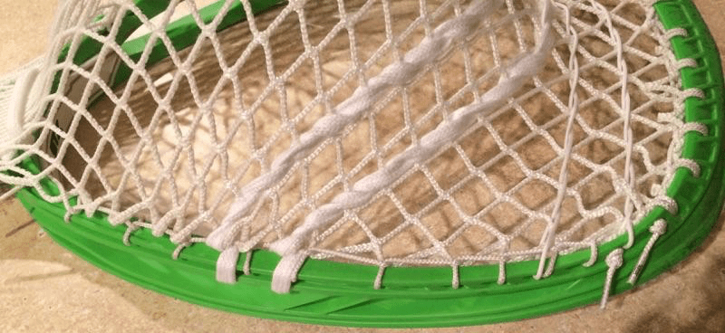 Grizzly Mesh 4