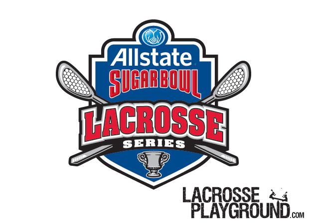 allstate-sugar-bowl-lacrosse-series-2015