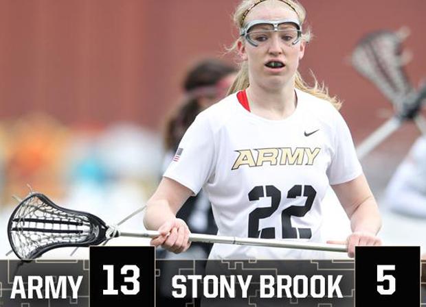 army-womens-lacrosse-2015