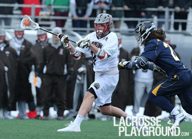brown-university-mens-lacrosse-9