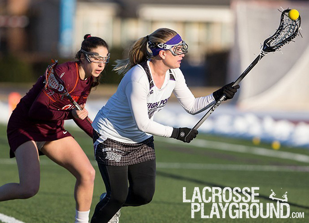 high-point-lacrosse-womens-2015