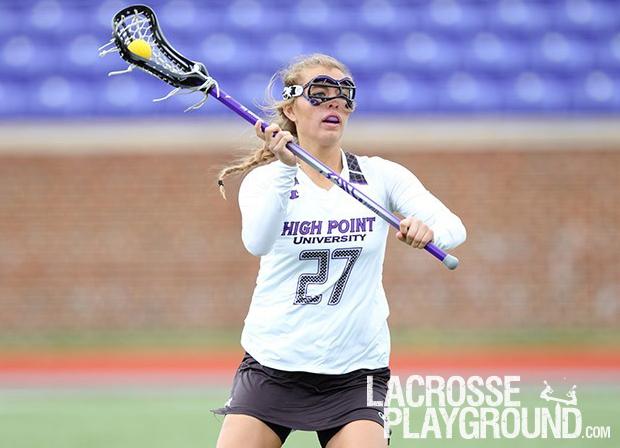 high-point-university-womens-lacrosse