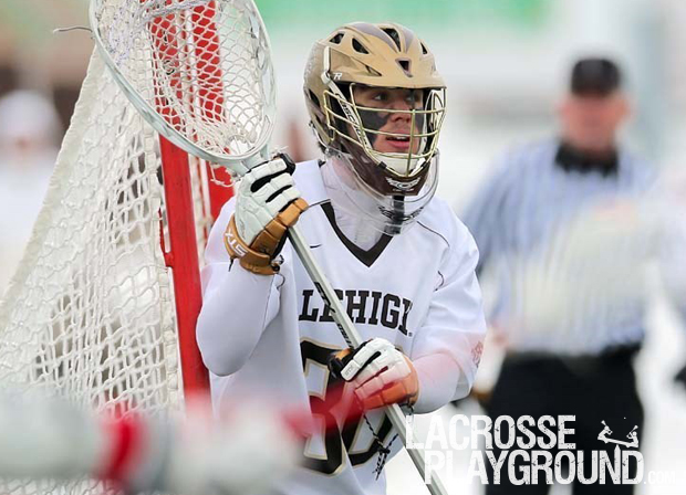 lehigh-mountain-hawks-mens-lacrosse-4