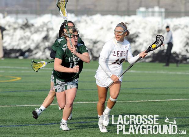 lehigh-womens-lacrosse-loyola-9