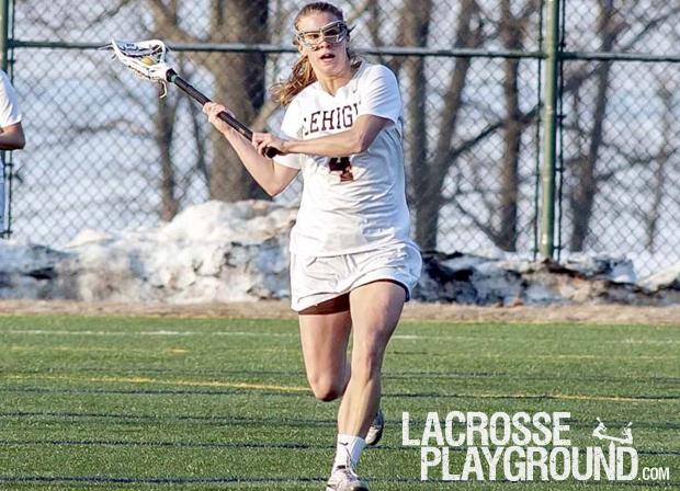 lehigh-womens-lacrosse