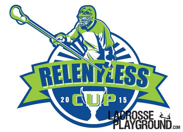 relentless-cup