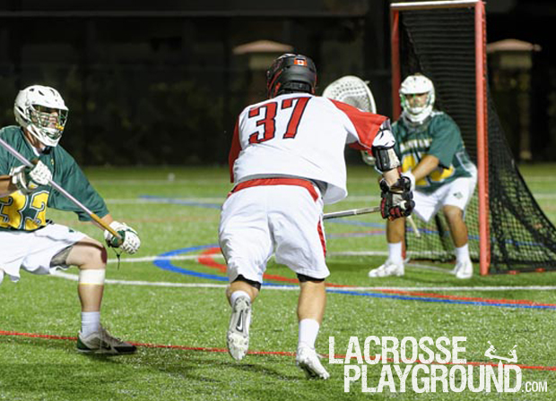 tampa-spartans-mens-lacrosse-2015