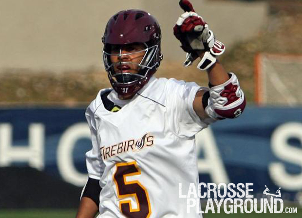 udc-lacrosse-mens-2015
