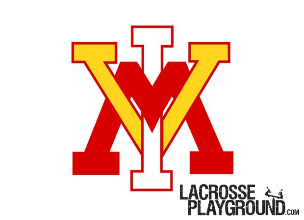 vmi-mens-lacrosse-tyler-prasnicki-preseason-rankings