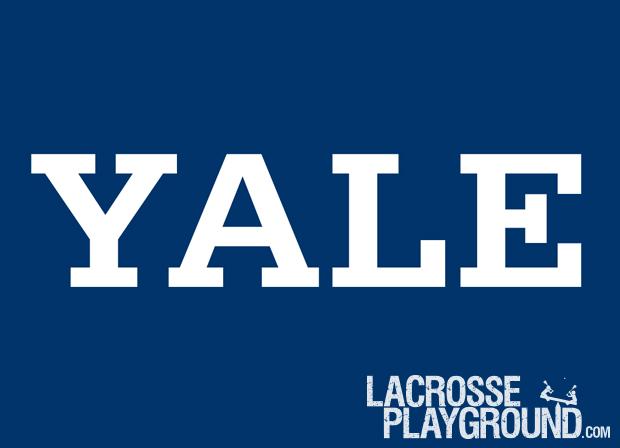 yale-lacrosse-2015