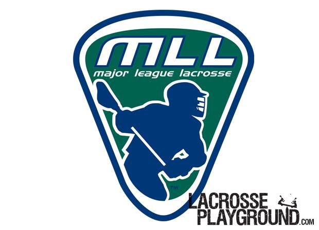 MLL-lacrosse