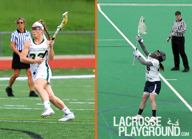 McMahon,-Buckley-Pick-Up-@ASunWLax-Weekly-Honors