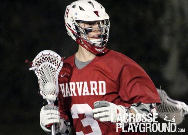 harvard-mens-lacrosse