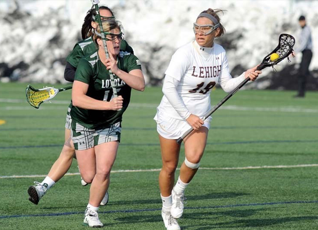 lehigh-womens-lacrosse-4