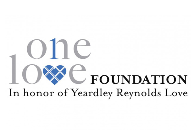 one-love-foundation