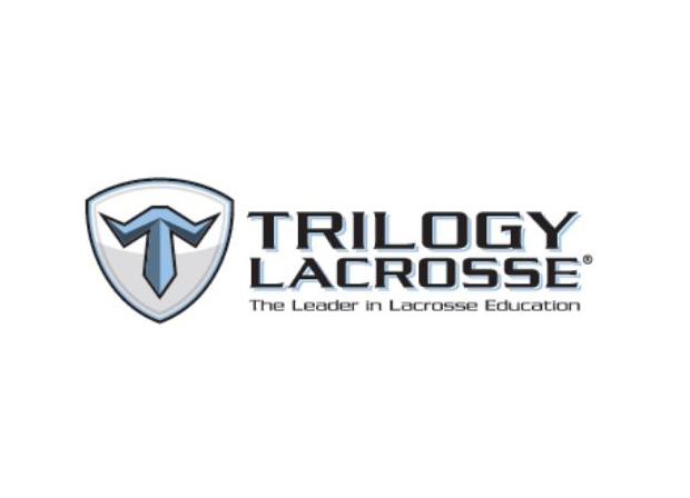 triology-lacrosse