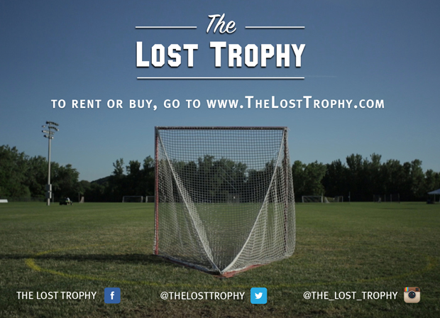 The-Lost-Trophy