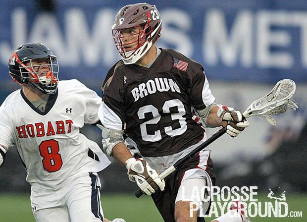 brown-lacrosse-23