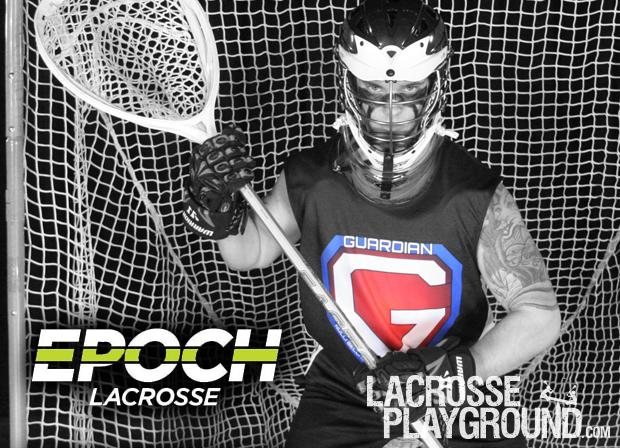 epoch-guardian-lacrosse