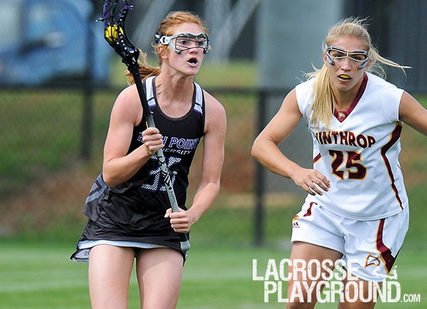 high-point-university-womens-lacrosse