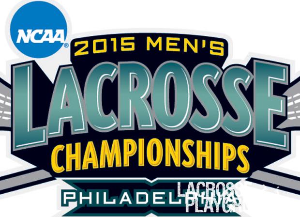 lacrosse-championships-philadelphia