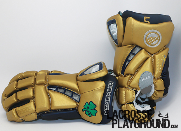nd-gloves-2